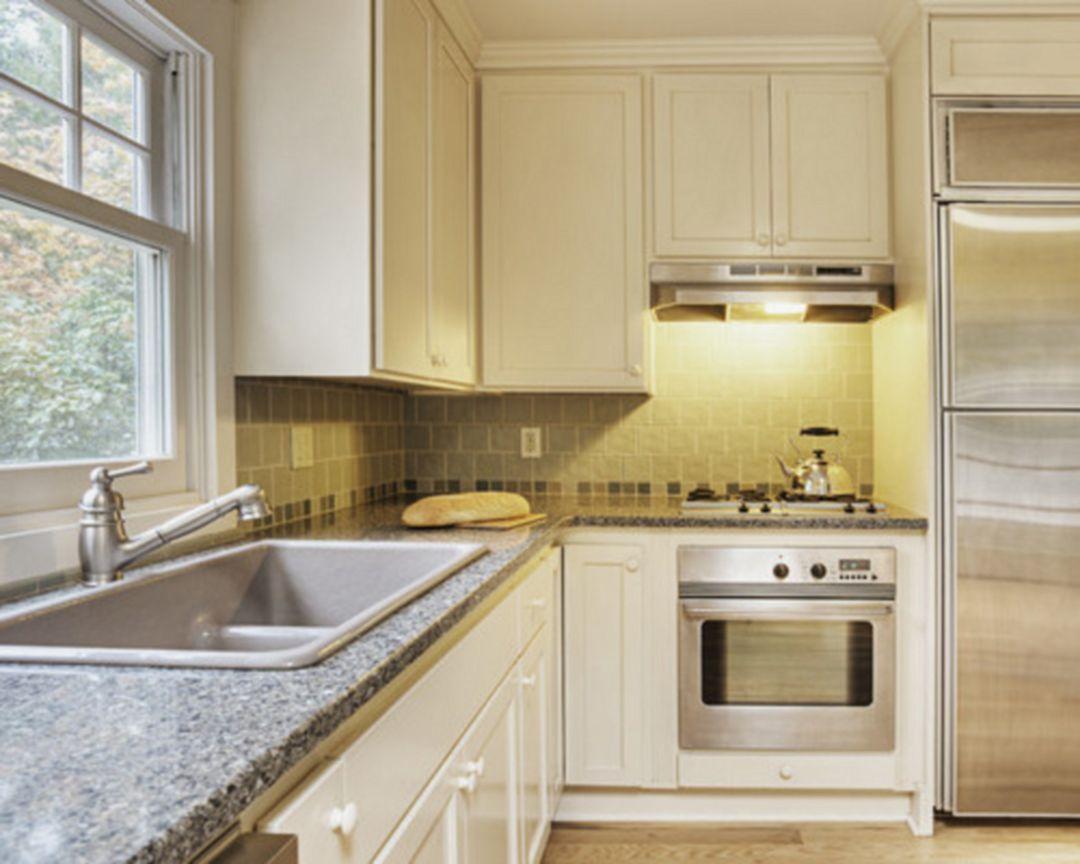 25 Best Simple Kitchen Design Ideas On A Budget Simple Kitchen