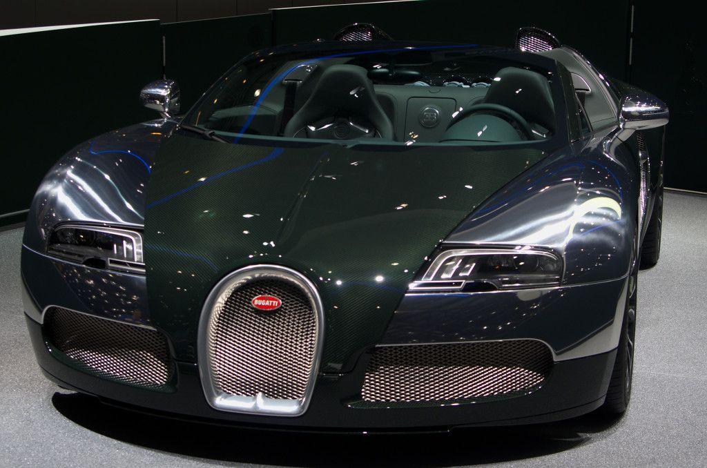 bugatti veyron super sport price 2014 Bugatti veyron