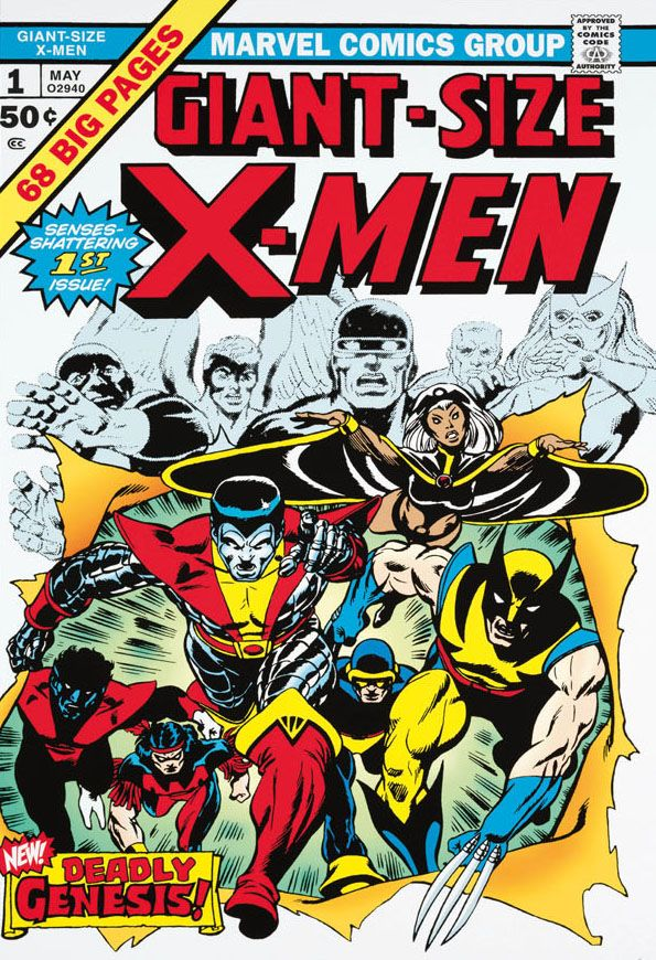 Best bronze age comic investments 80 forex accuracy 1 of 2