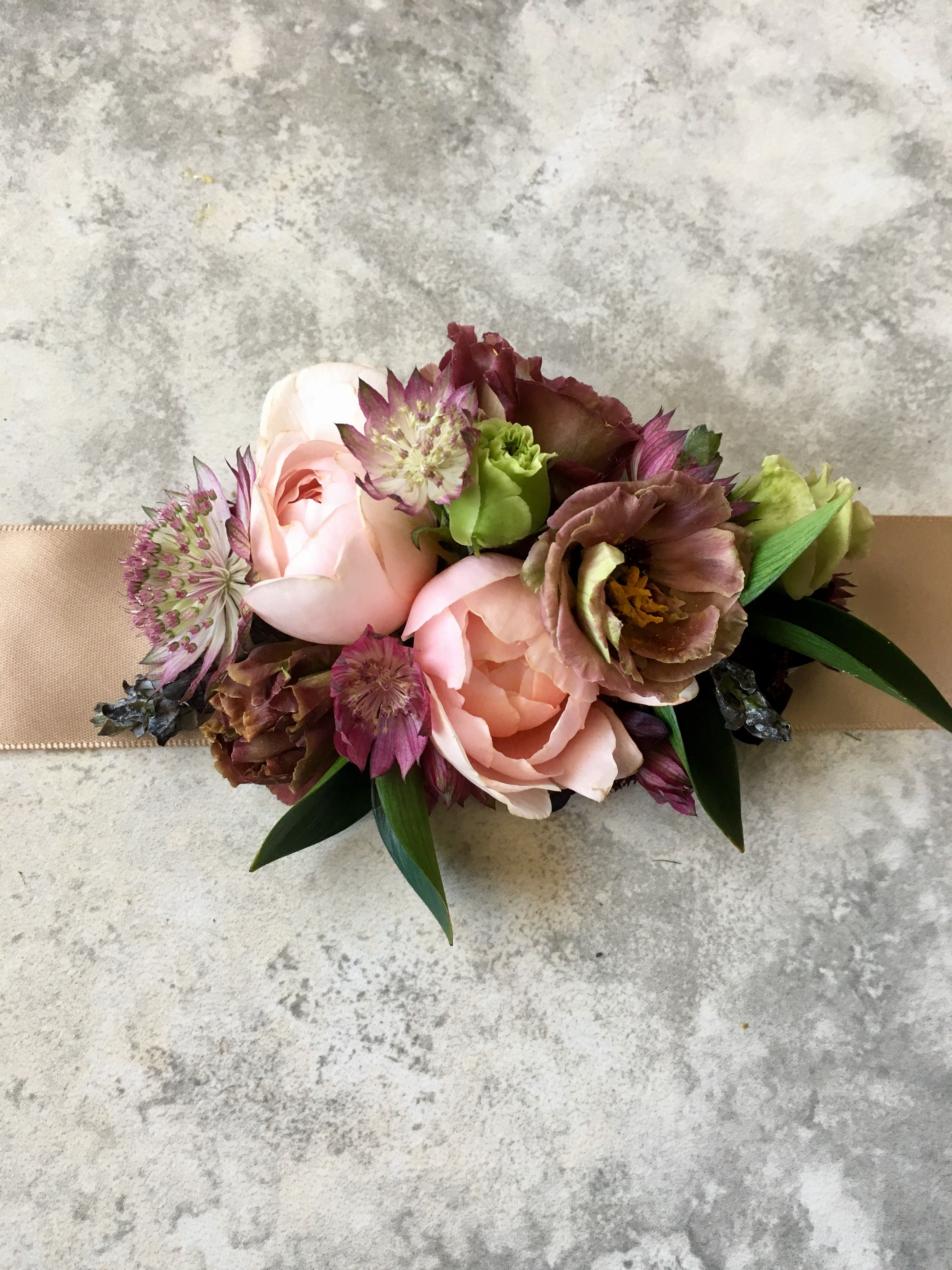 Pin On Corsages Wedding