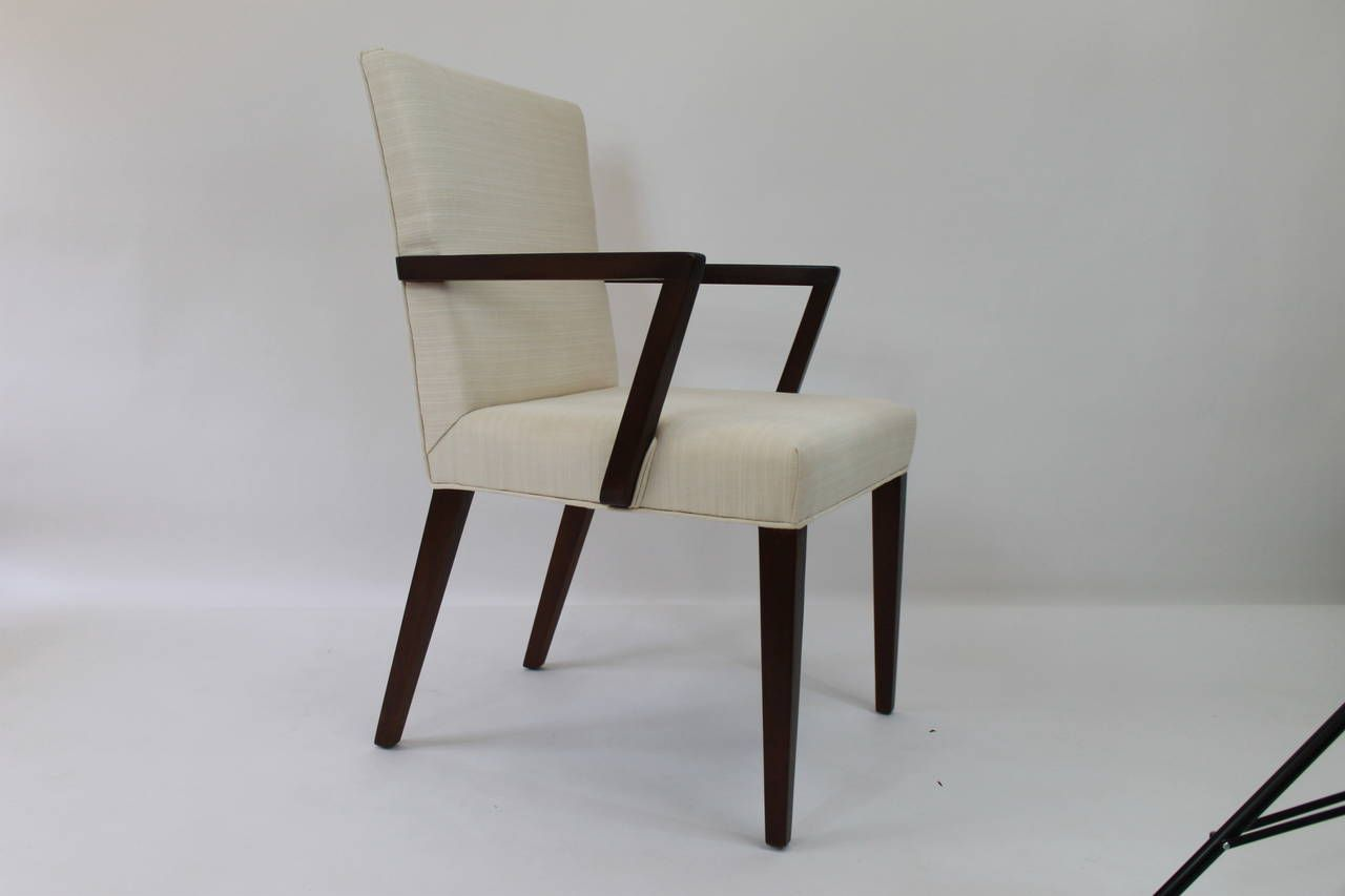 chair uk sheesham chairs dining mandir solid casa wood contemporary furniture mandirmoderndiningchair bella modern