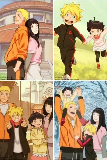 Sign In Naruto Cute Naruto Shippuden Anime Uzumaki Boruto