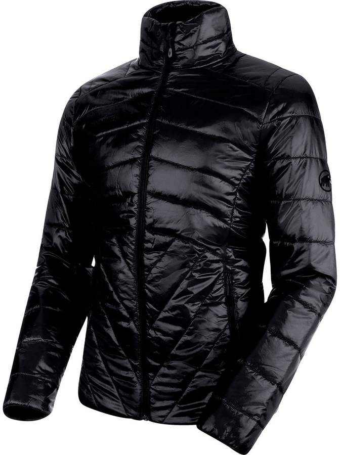 Photo of Men's Synthetic Insulation Jackets