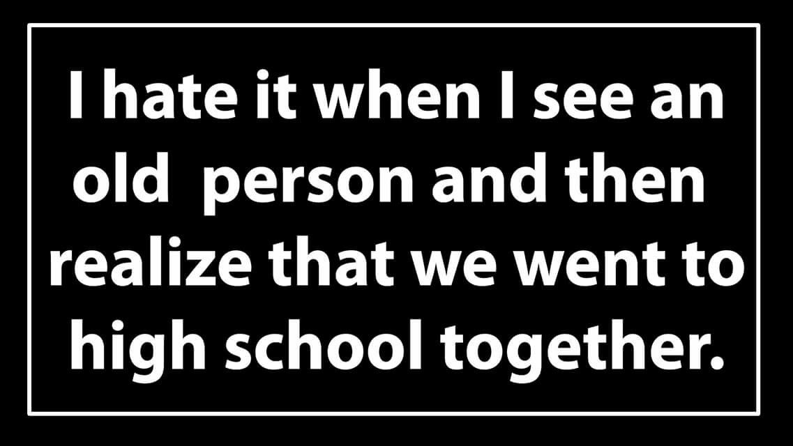 36 Funny Family Reunion Slogans Funny, Reunions and