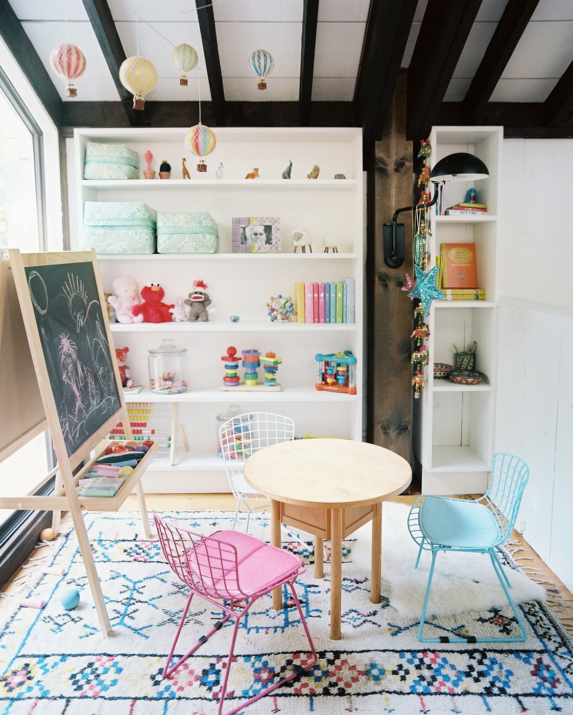 kids' room photos | kids rooms, play areas and room