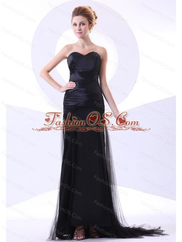 affordable prom dress,where to buy prom dress,prom dress online shop ...