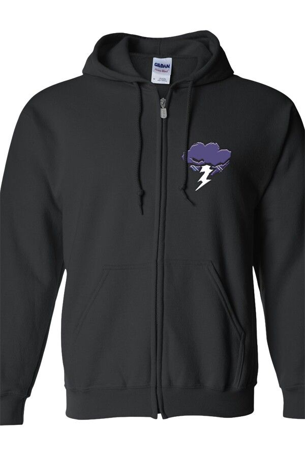 56fee08ca New Virgil inspired jacket from Thomas Sanders.....i want it. | Wish ...