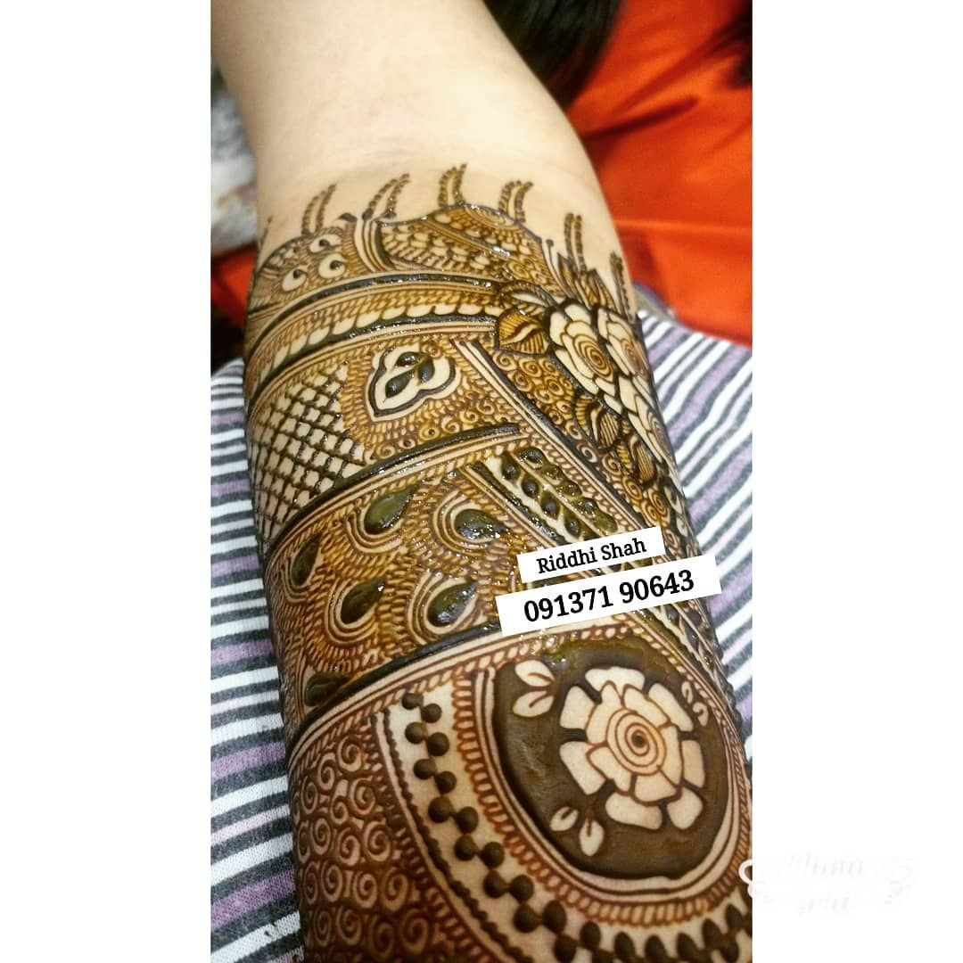 For Bridal Mehandi Booking And Mehandi Class Bridal Starting 4000 Siders Starting 150 Call 09137190 Mehendi Designs Mehndi Designs Polynesian Tattoo