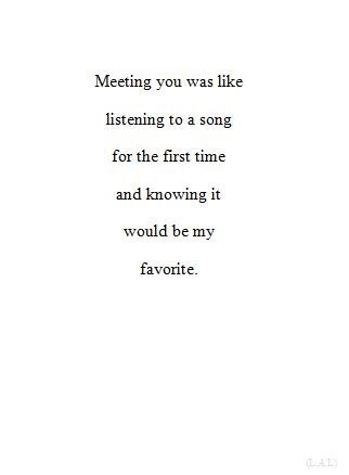 Favorite Song Real Love 3 Pinterest Love Quotes Quotes And