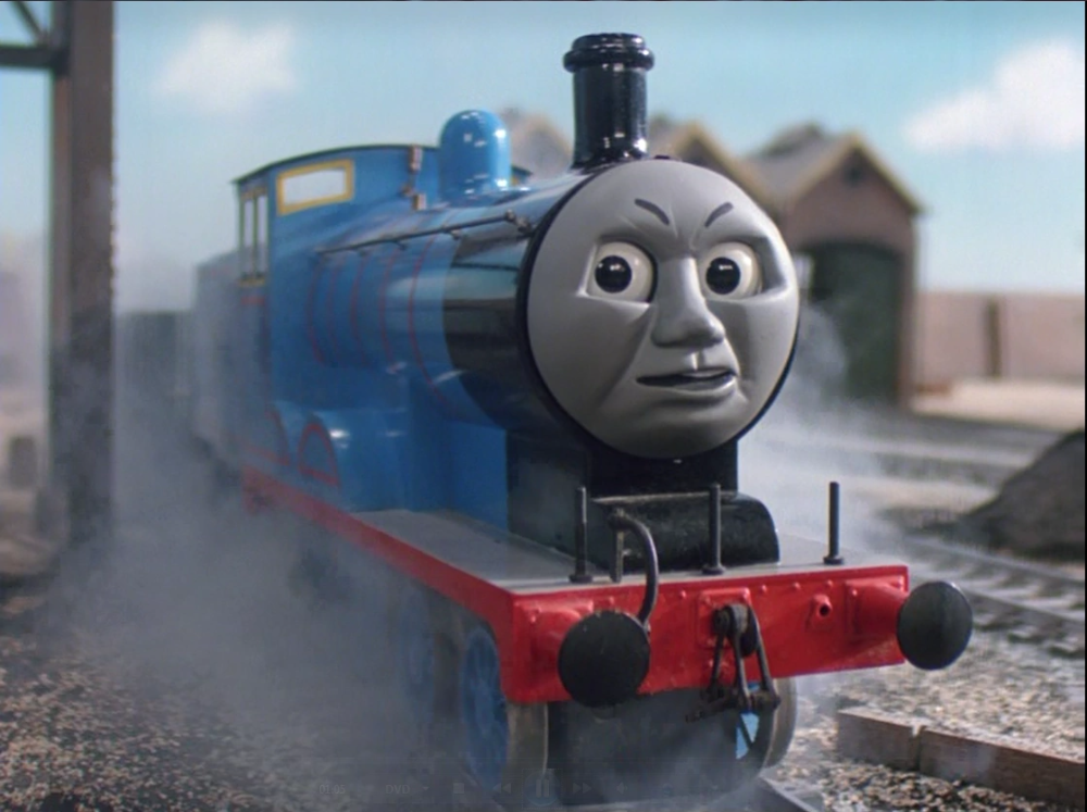 Pin By Molly The Little Girl On Sodor Thomas And Friends Promotional Image Thomas The Tank Engine