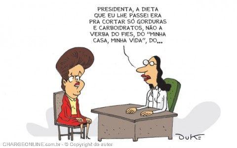 Ajuste Fiscal...