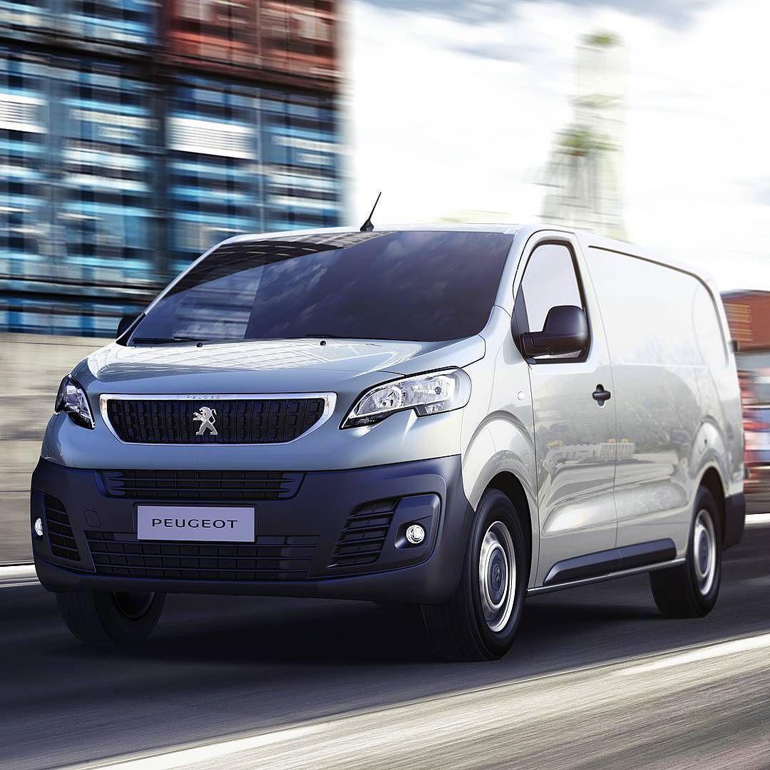 Peugeot expert 2018 furgo compacto ser comercializado no brasil a peugeot expert 2018 furgo compacto ser comercializado no brasil a partir da fenatran em dois modelos a expert business 16 e a expert business pack 16 fandeluxe Gallery