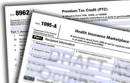 Tax Changes You Need To Know For 2014 Tax Return Irs Financial