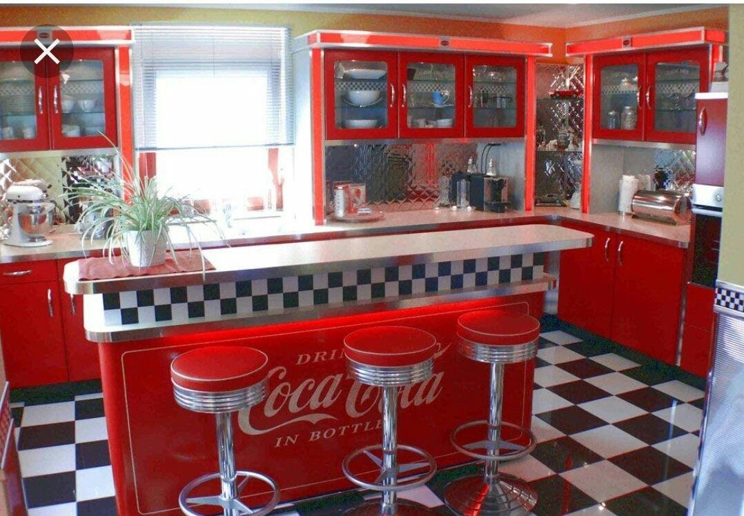 Küchendesign rot und weiß pin von j p auf einrichten und wohnen in   pinterest  kitchen