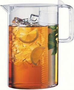 Bodum Ceylon 1.5L Iced Tea Maker