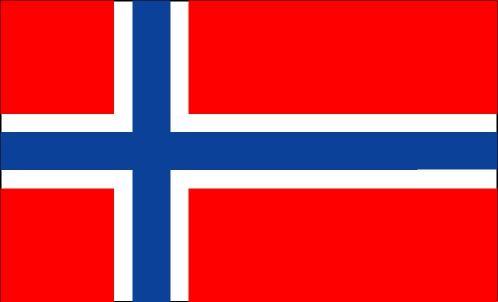 Pin by Györgyi Falvai on Norvégia | Norway flag, Norwegian