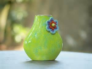 whimsical vases - Search