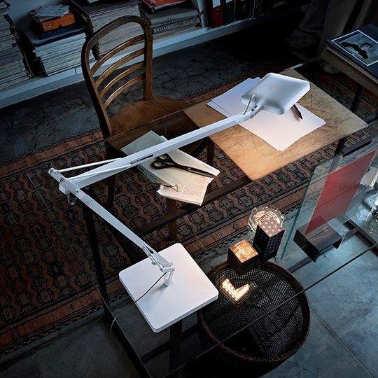 Kelvin Led Base Lamp Flos Flos Kelvin Led Flos Kelvin