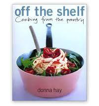 donna hay the chilled issue - Google zoeken