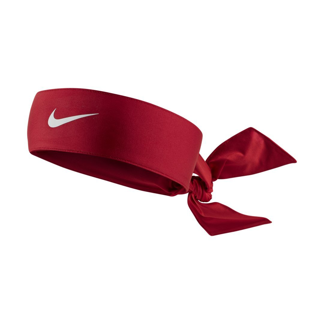 Dri Fit Head Tie 3 0 In 2020 Nike Tie Headbands Nike Dri Fit Nike