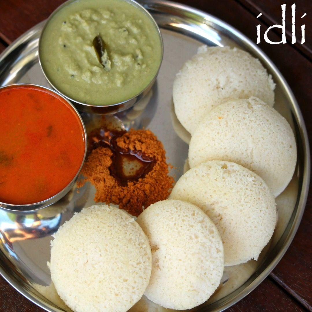 hebbar s kitchen on instagram idli with idli rava recipe idli breakfast southindian on hebbar s kitchen cake recipes id=48819