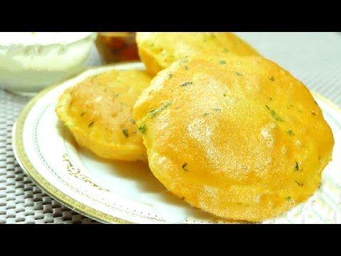 خبز هندي كولشا بطاطس حلقة 84 ا Potato Kulcha Potato Roti Youtube Food And Drink Food Eat