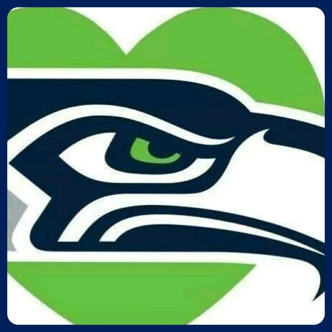 Pin de 🎀Melanie Landry🎀 en Seattle Seahawks!!! | Pinterest