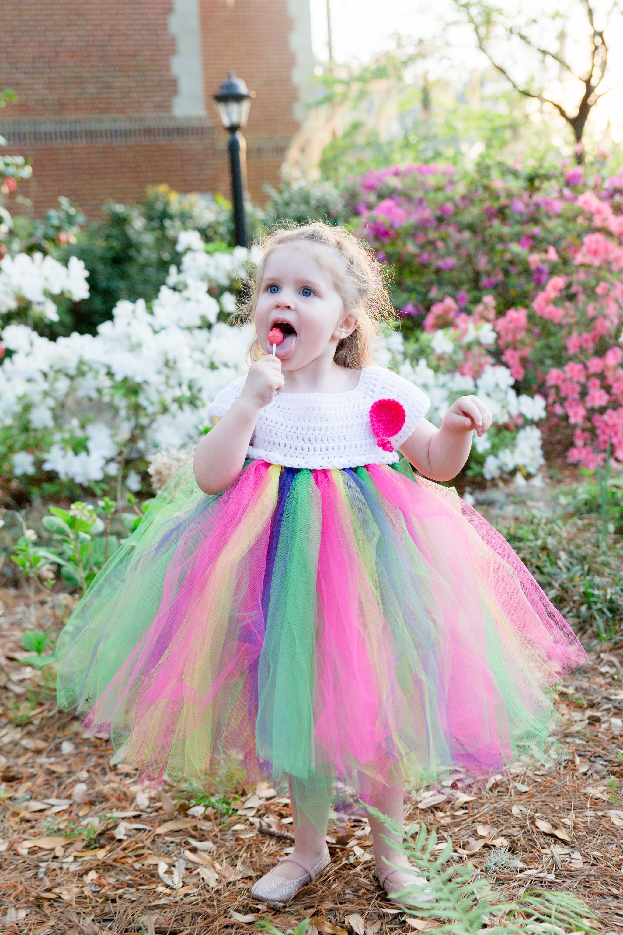 baby party dresses 12-18 months