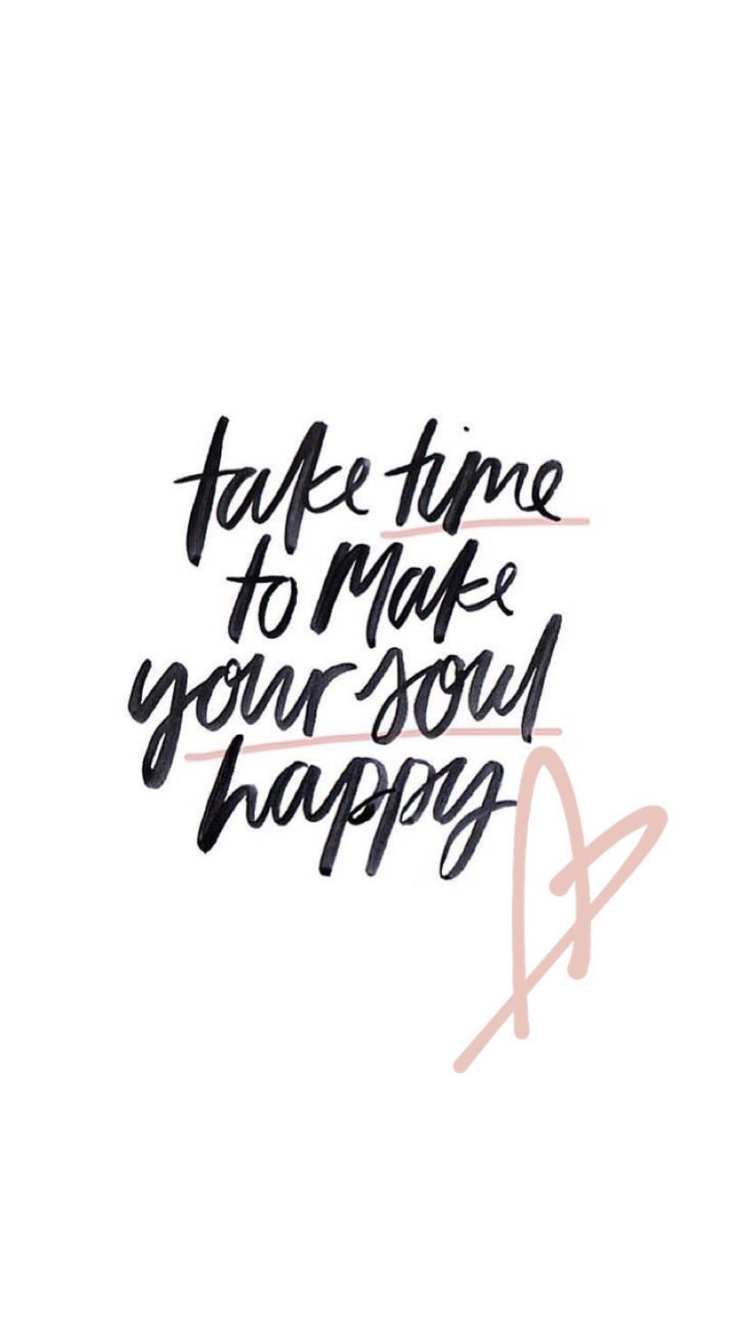 Love Happiness Positivity Mindfulness Mindful Living Spirituality Law Of Attraction The Secret Manifesting Visualizing Stress Quotes Relief Quotes Life Quotes