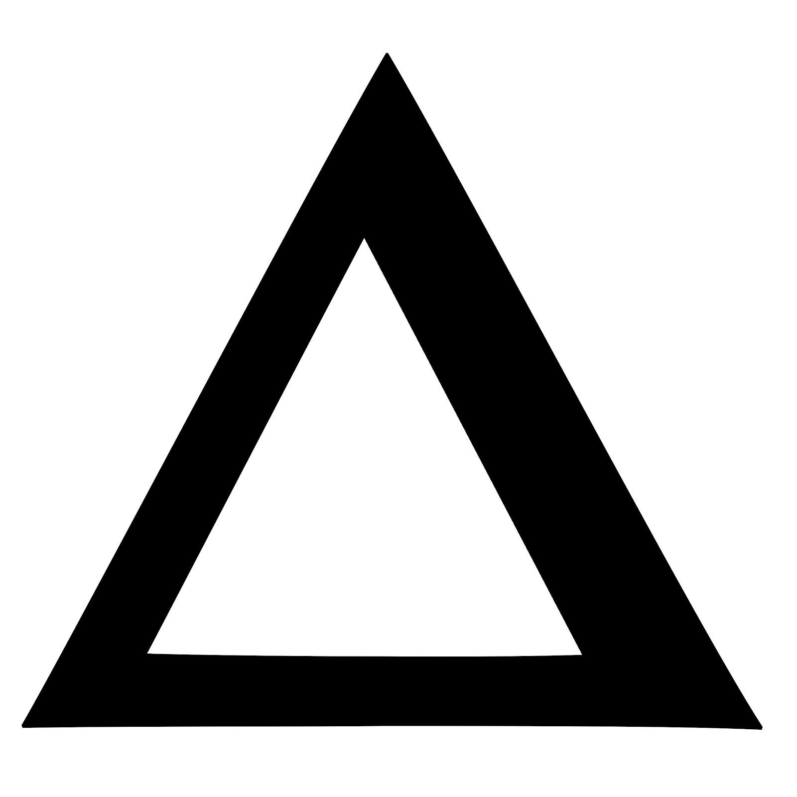 Alt j triangle mathematical symbol for change google search alt j triangle mathematical symbol for change google search buycottarizona Choice Image