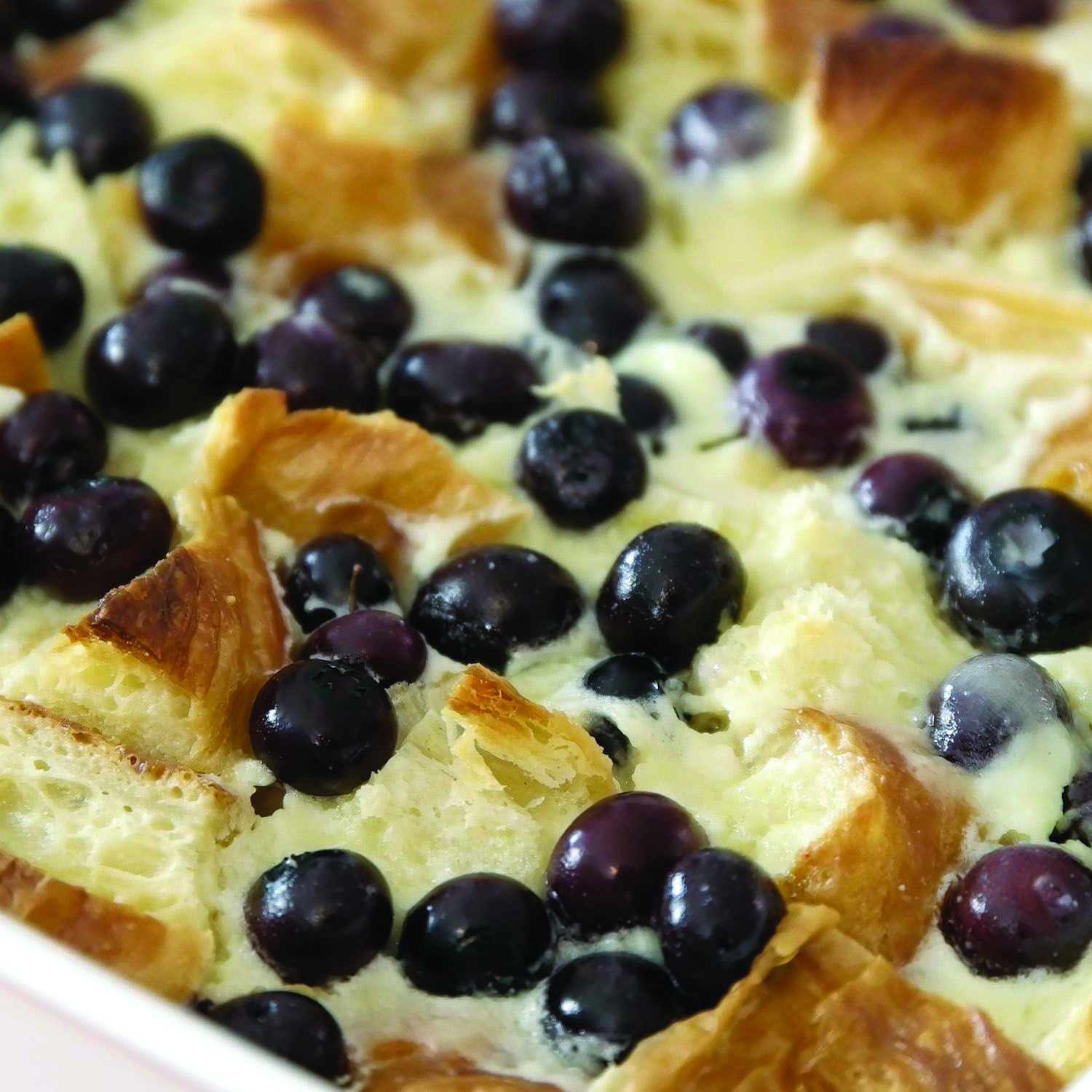 Enjoyable french toast casserole 9 x 13 including healthy meal ideas to help you get better