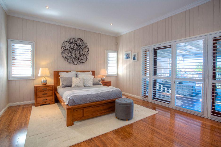 Xenon Building Services | Building Construction, Bamboo Flooring, Home Decor