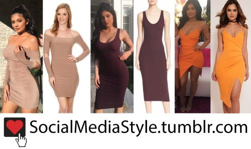 Kylie Jenner Halloween Costume Ideas | Halloween costumes and Costumes