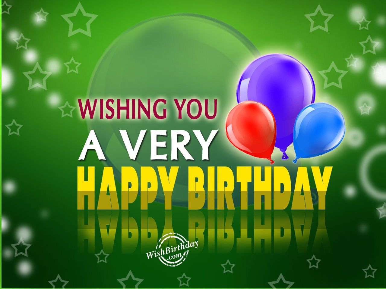 2 20 Best Ideas Wishing Happy Birthday Wish You Happy Birthday Happy Birthday Wishes Quotes Birthday Wishes For Lover