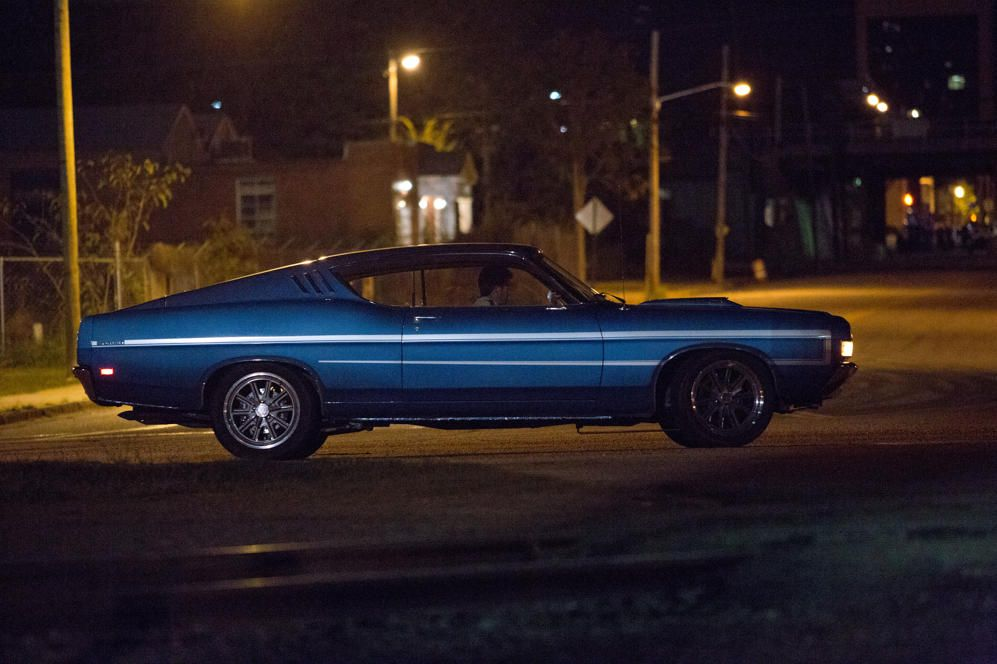 New Ford Torino >> Need For Speed Need For Speed Cars Need For Speed New