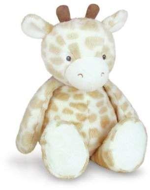 Carter S Large Giraffe Plush Toy Products Giraffe Plush Toys