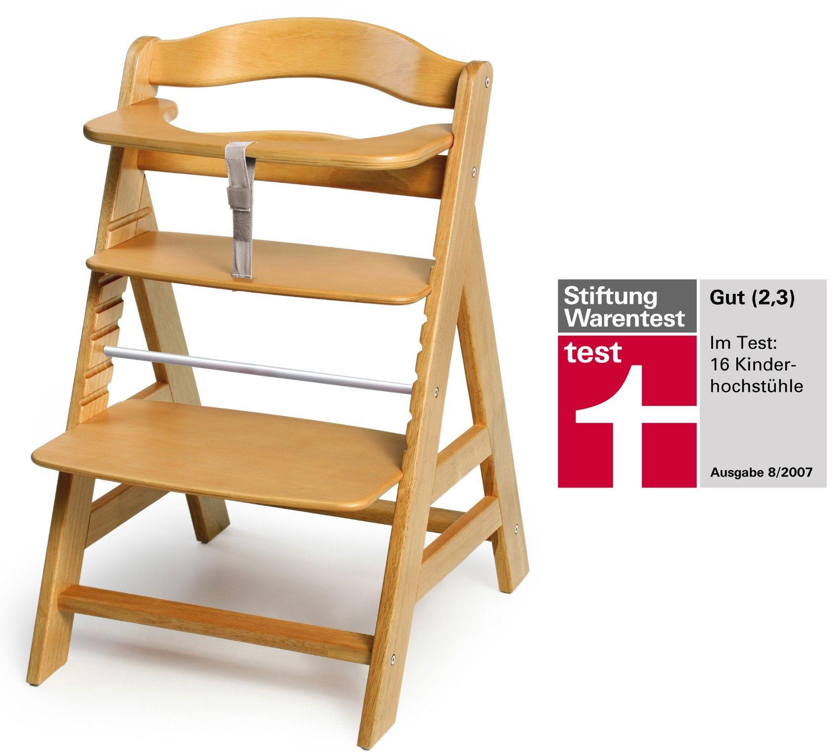 Chaise Haute Evolutive Ikea Chaise Haute Evolutive Chaise Haute