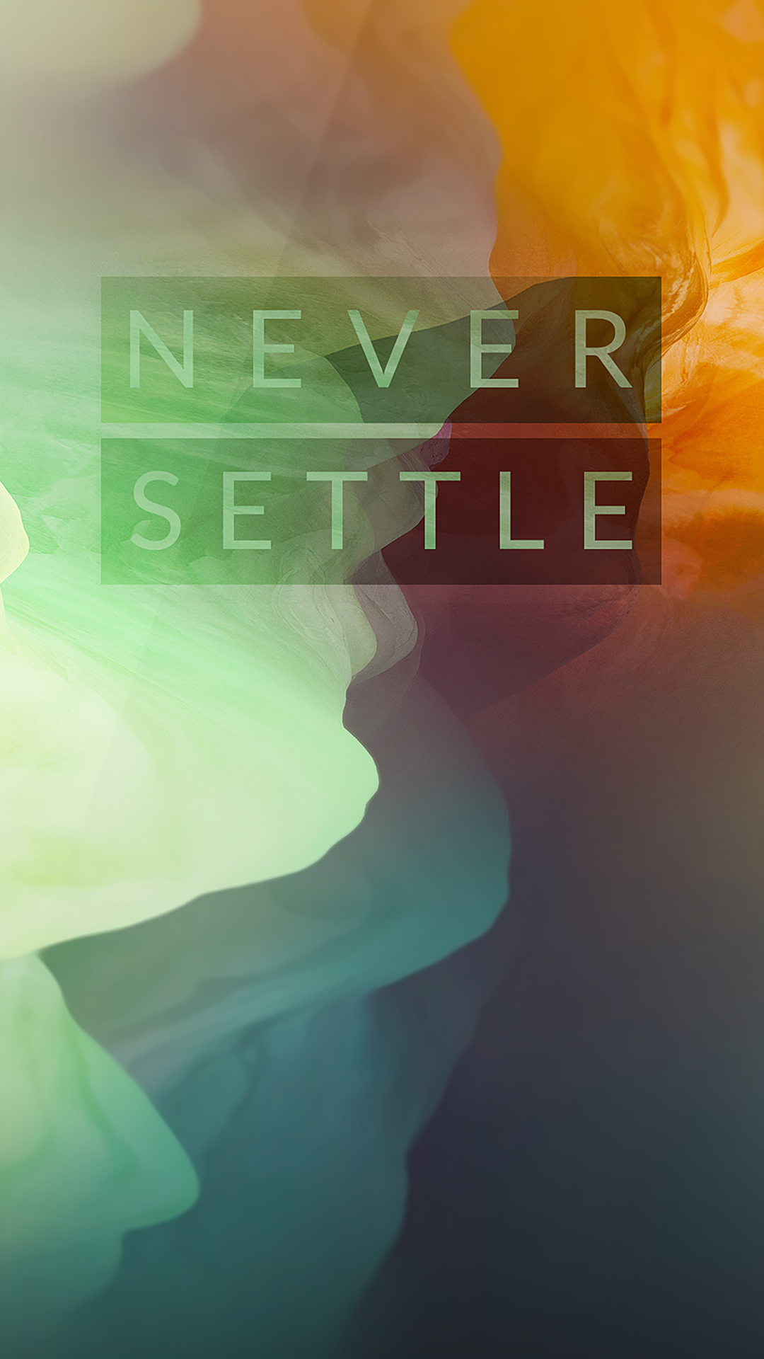 Oneplus Two Oxygen Os Wallpapers 19201080 Jpg Pinterest