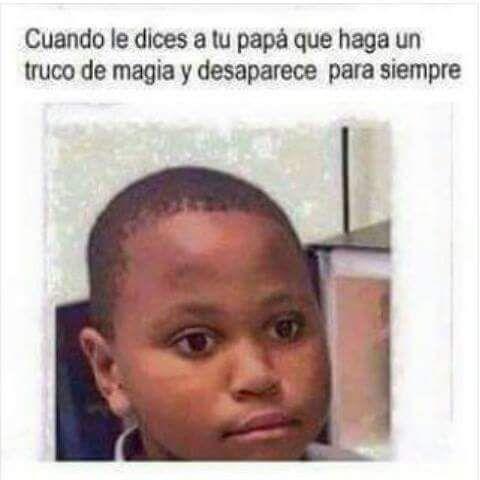 El Humor Negro Del Mexicano Y Los Memes Del Robo De Gasolina