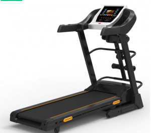 اسعار المشايات الكهربائية فى التوحيد والنور 2019 2020 Sports Gym Equipment