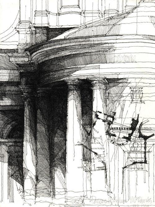 sketchalicious
