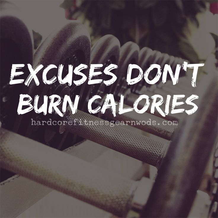 Awesome Inspirational Quotes About Working Out Https Www Musclesaurus Work Quotes Inspirational Fitness Motivation Quotes Motivational Quotes For Working Out