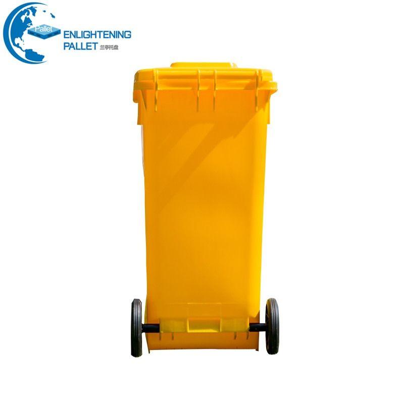 Medical trash can plastic waste bins garbage bins buy