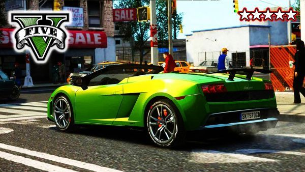 Los jugadores de GTA V en PS3 y Xbox 360 que compren el juego en sus nuevas versiones para PS4, Xbox One y PC tendrán acceso a contenido exclusivo.