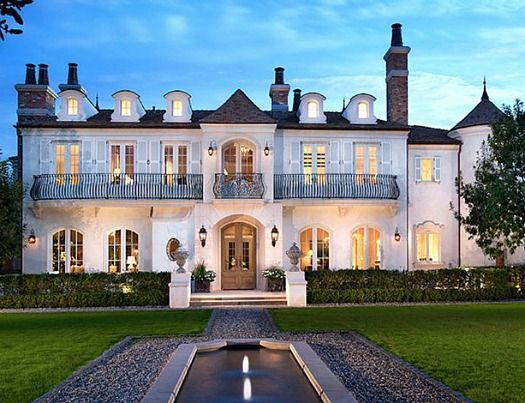 Real Estate Listings Mansions Fancy Houses Style Estates