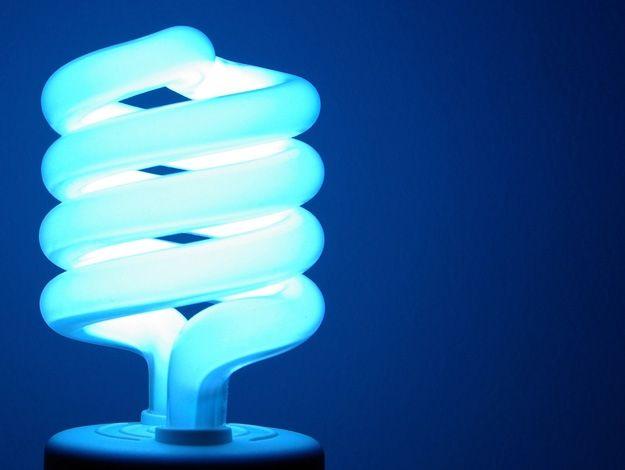 Energia mais barata para público do Minha Casa Minha Vida