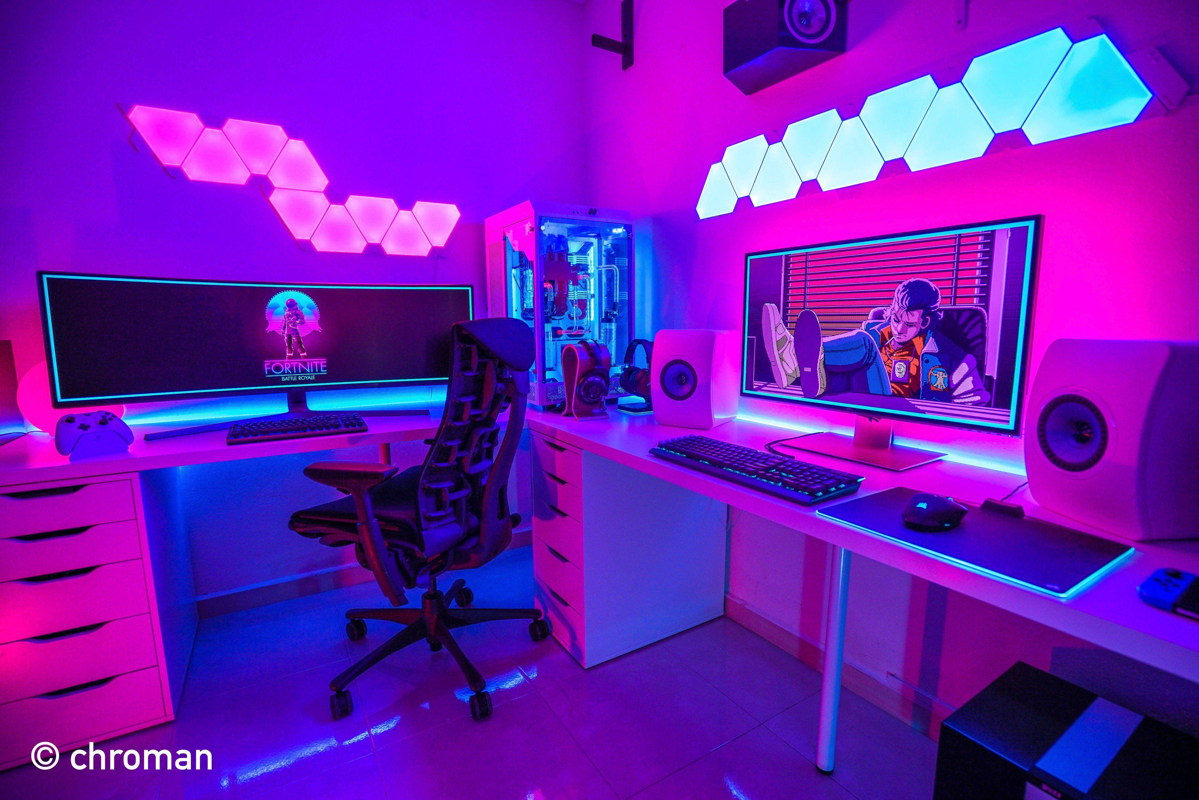 Raum Einrichten Simulator