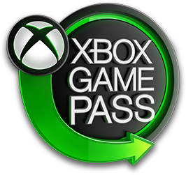 Xbox One S Console Specs Features Xbox Xbox Games Xbox Game Pass