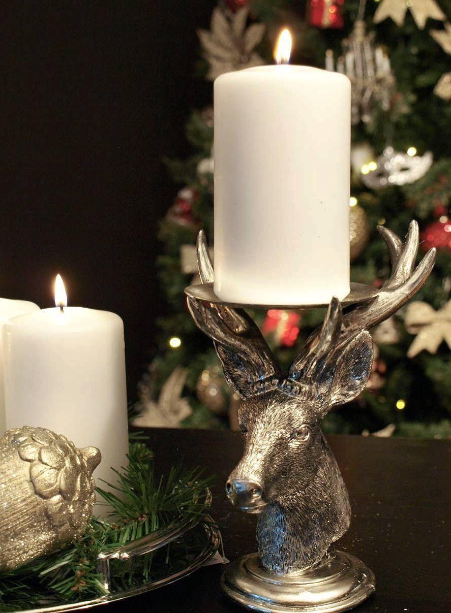 Interior Design Decoration Home Original Candle Holder As A For Any Decor