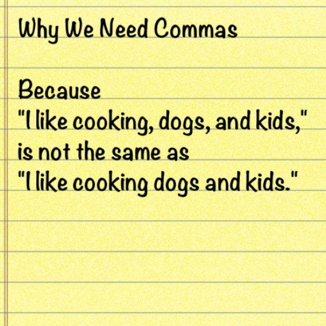 Pin By Daris Kuijten On Words To Live By Grammar Humor Grammar Jokes Grammar Memes